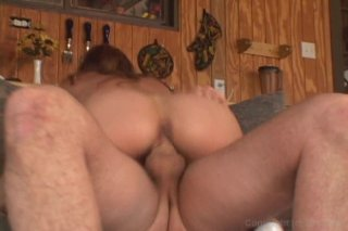 Streaming porn video still #6 from Girls Gone Cock Crazy #9