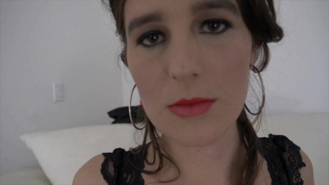 Streaming porn video still #6 from Transational Fantasies 2