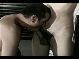 Scene Screenshot 460851_10760