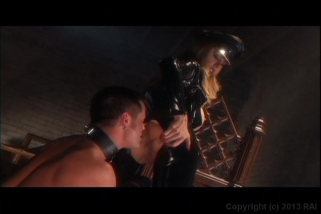 Streaming porn video still #1 from Beautiful (Wicked)