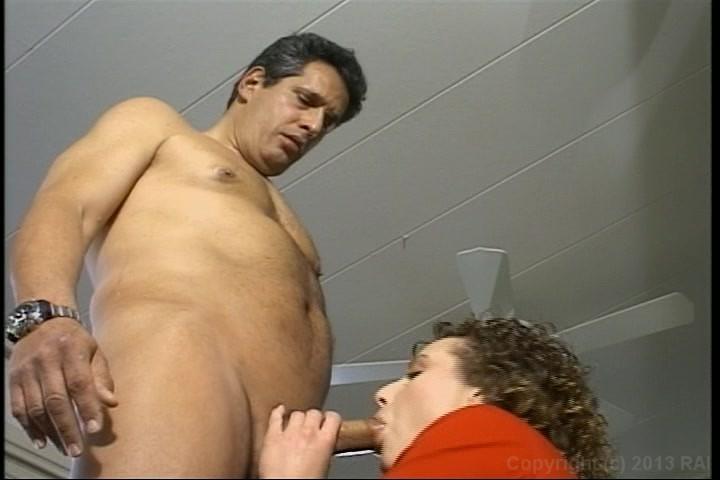 Jordan Blue Free Porno Video
