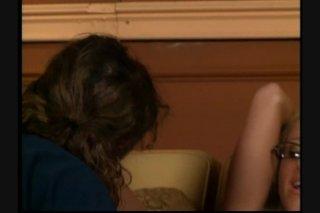Screenshot #2 from Kick Ass Chicks 8: Jessica Darlin