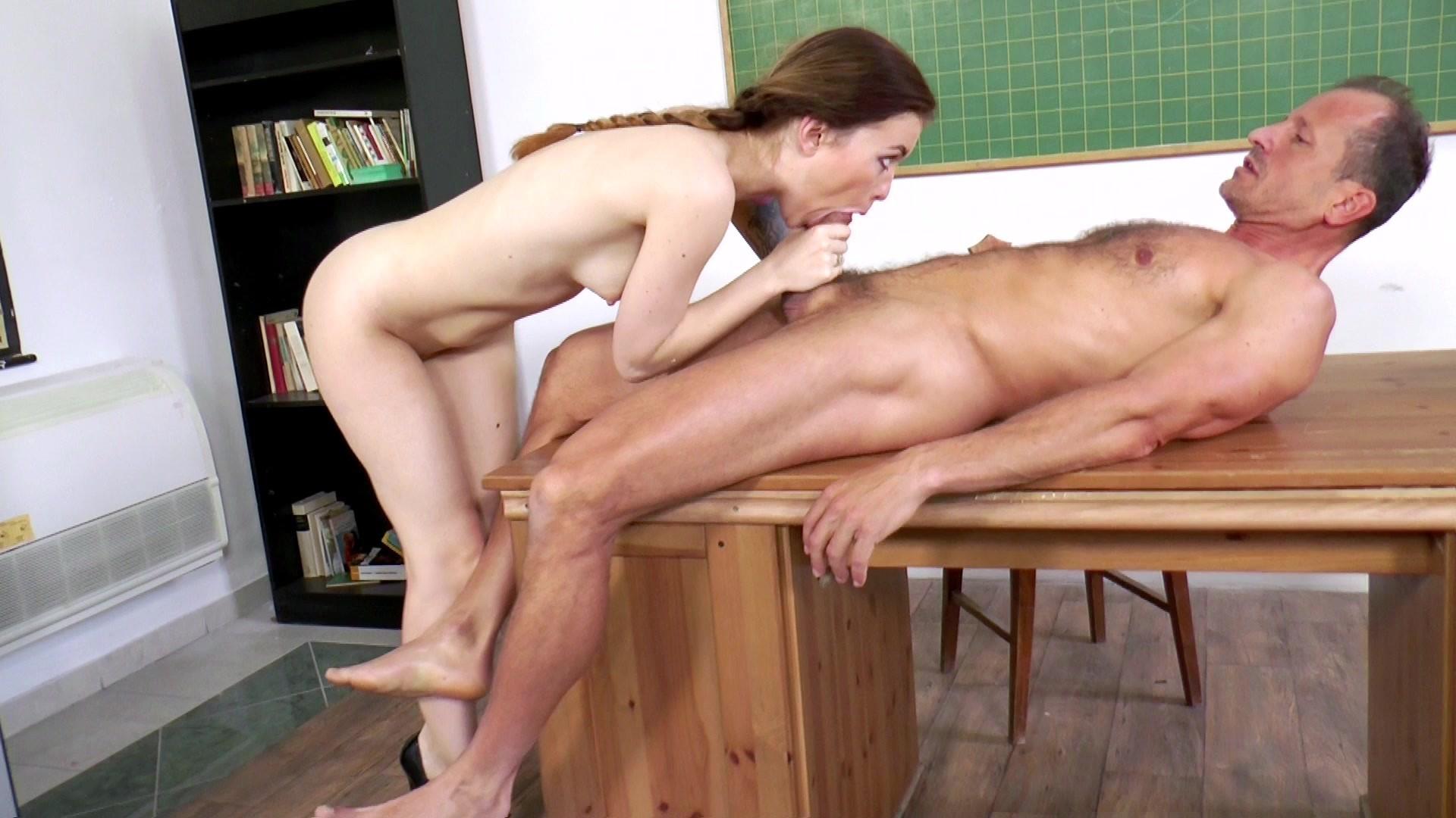 School Porn Video Download