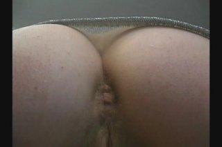 Streaming porn video still #1 from Goo Tastes Good 8