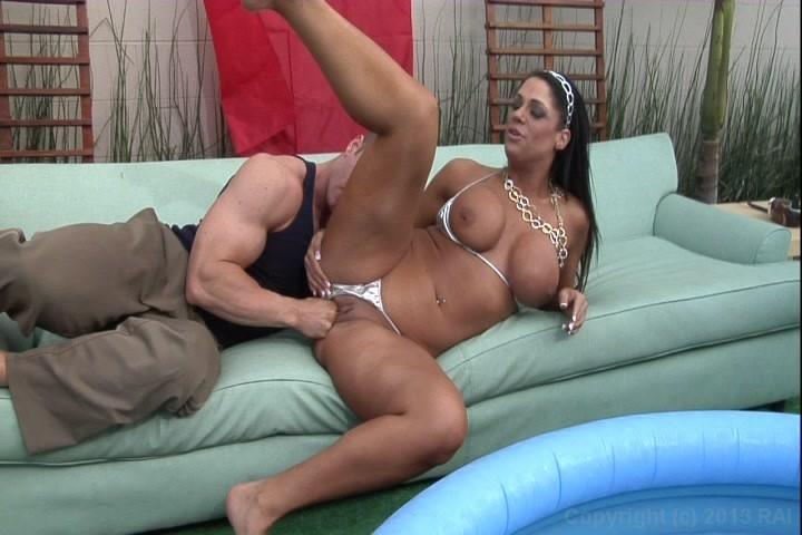 Best milf hd porn videos-6441