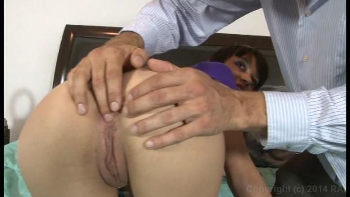 Anal Virgins Vol 9 2014 Adult Dvd Empire