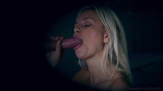 Streaming porn video still #9 from Prison