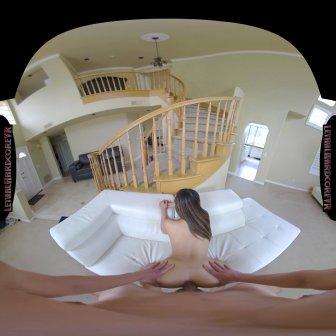 Alexia Fucks Her Photographer video capture Image