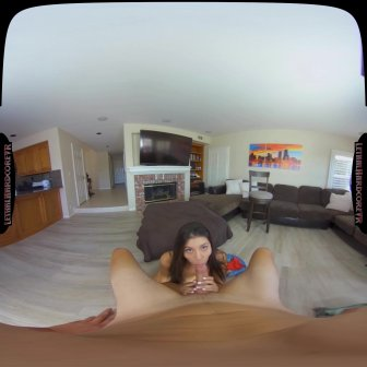 Seducing My Boyfriend's Dad video capture Image