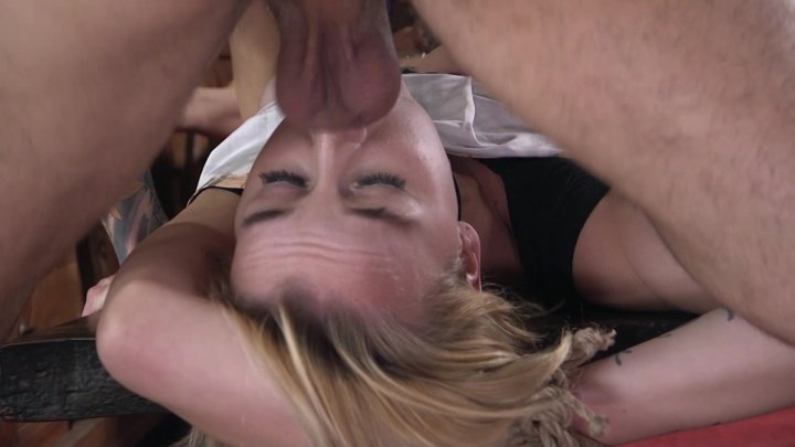 Streaming porn video still #1 from Homewrecker Hotties
