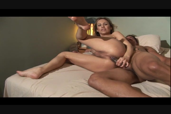 Jack recommends Tubes porn gay tranny