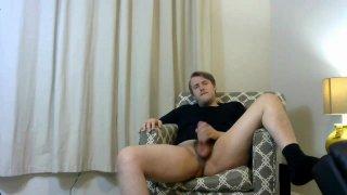 Scene Screenshot 3130897_00870