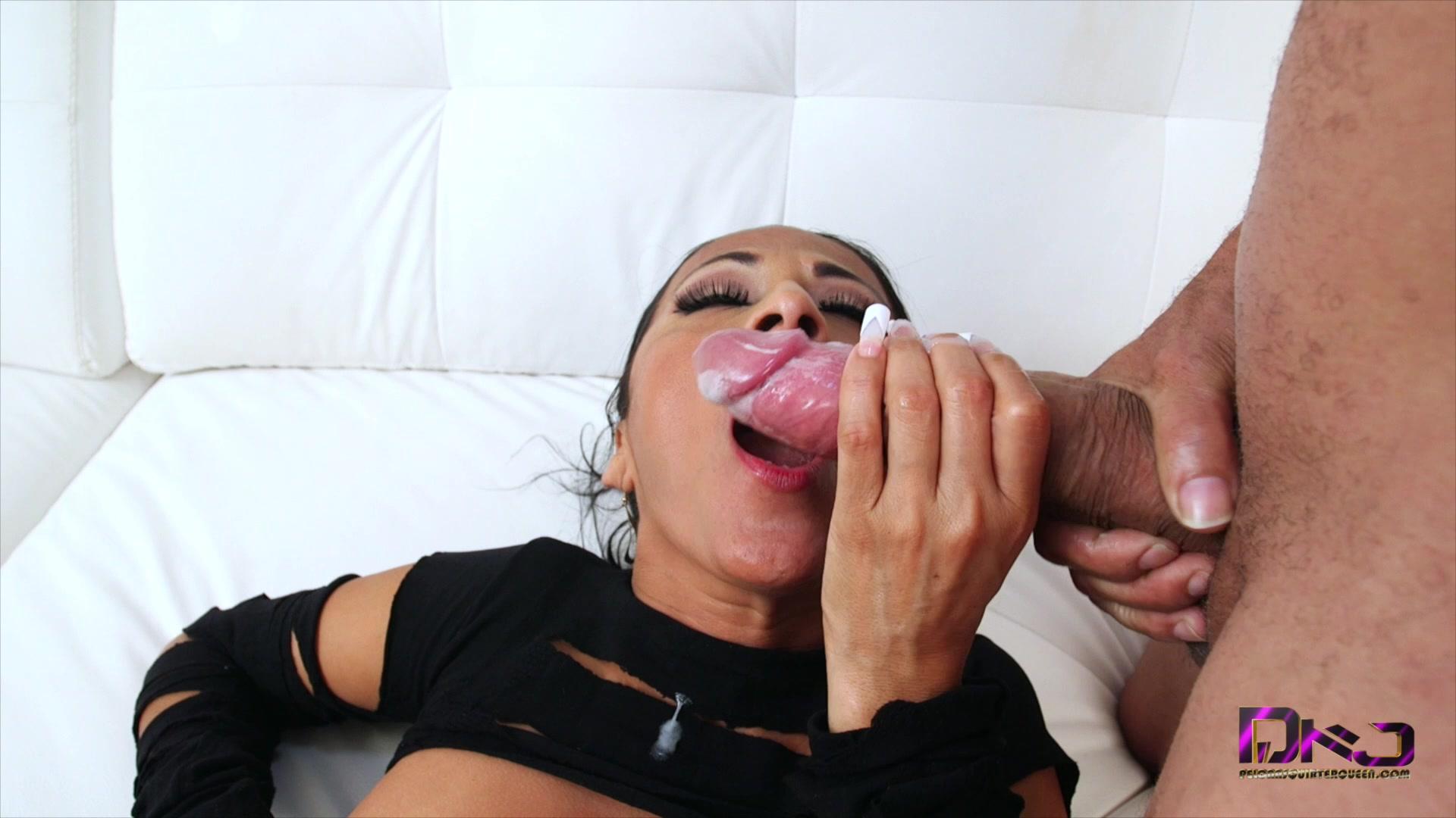 Porn On Comcast During Superbowl