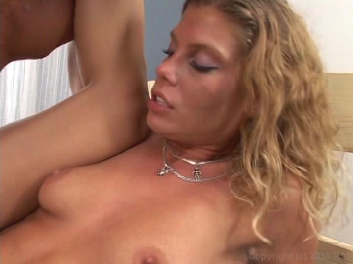 anal sex enjoyable for women
