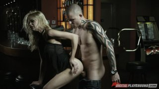 Streaming porn video still #9 from Riley Steele Love Fool