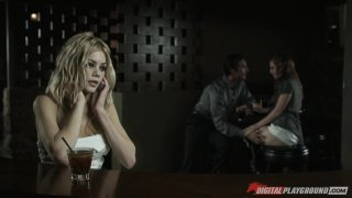 Streaming porn video still #1 from Riley Steele Love Fool