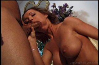 Streaming porn video still #4 from Blowjob Fantasies #12
