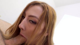 Streaming porn video still #4 from Horny Young Vixens 2