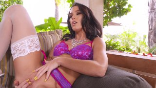 Streaming porn video still #3 from Mandingo Massacre The 13th