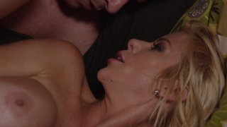 Streaming porn video still #9 from Call Girl, The