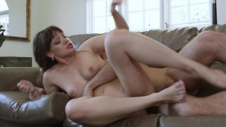 Streaming porn video still #4 from Call Girl, The