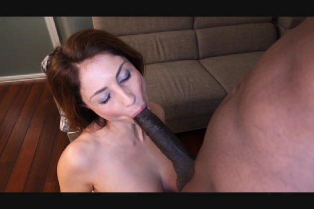 Streaming porn video still #1 from MILFS Like It Black 2
