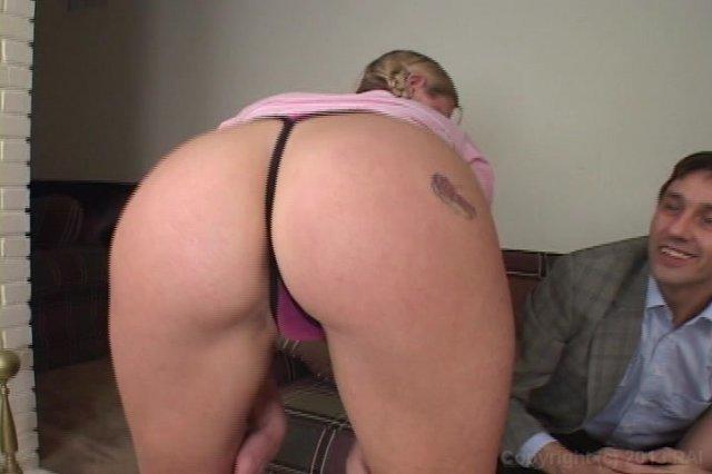 Fiona nude porn pics leaked, XXX sex photos