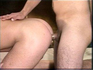 Scene Screenshot 2680934_01820