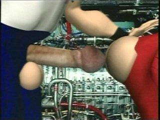 Scene Screenshot 2680935_02240