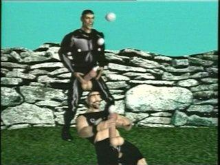 Scene Screenshot 2680935_02810