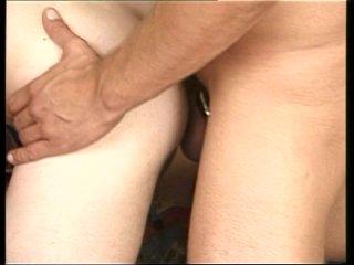 Scene Screenshot 2680938_00820