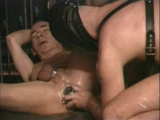 Scene Screenshot 2680943_01350