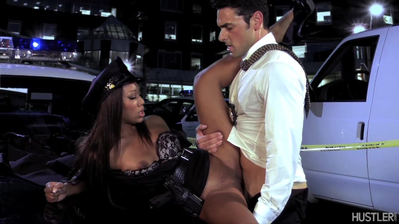 consider, that you wifey black stockings pornstar with you agree