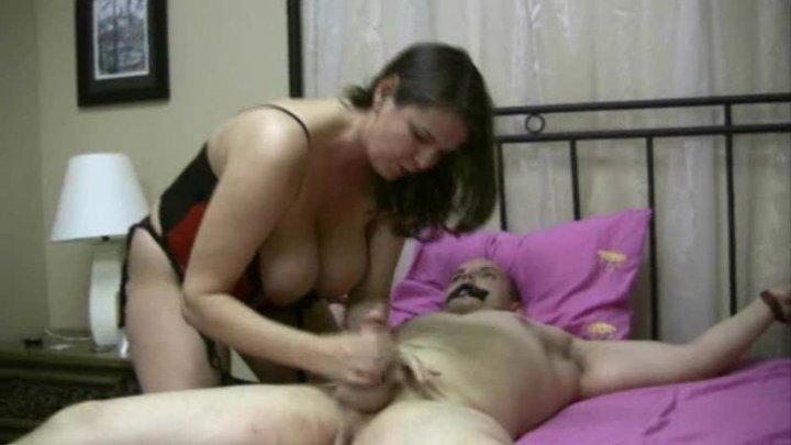 Carrie Moon Porn Gif