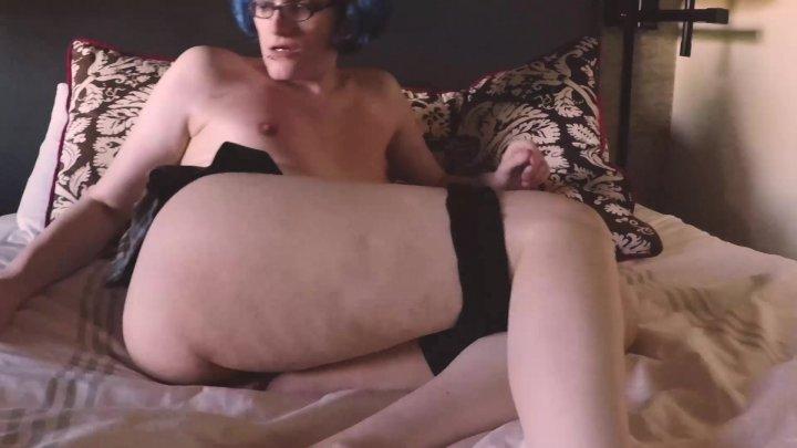Streaming porn video still #1 from Femme 4 Femme 2