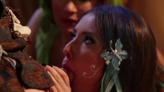 Streaming porn video still #8 froming Beauty XXX: An Axel Braun Parody