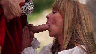 Streaming porn video still #3 froming Beauty XXX: An Axel Braun Parody