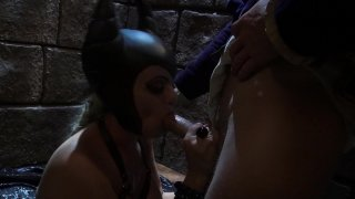 Streaming porn video still #3 froming Beauty XXX: An Axel Braun Parody