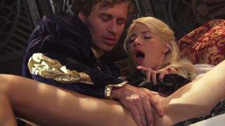 Streaming porn video still #1 froming Beauty XXX: An Axel Braun Parody