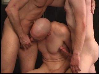 Scene Screenshot 1180952_03790