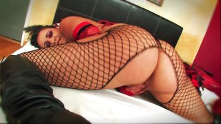 Screenshot #9 from I Am Charley Chase