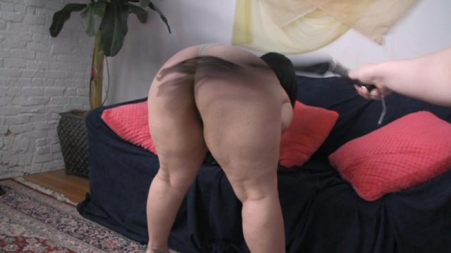 Streaming porn video still #1 from Scale Bustin Babes 35