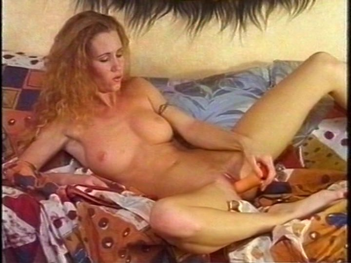 Free Video Preview image 4 from Swedish Porn Job
