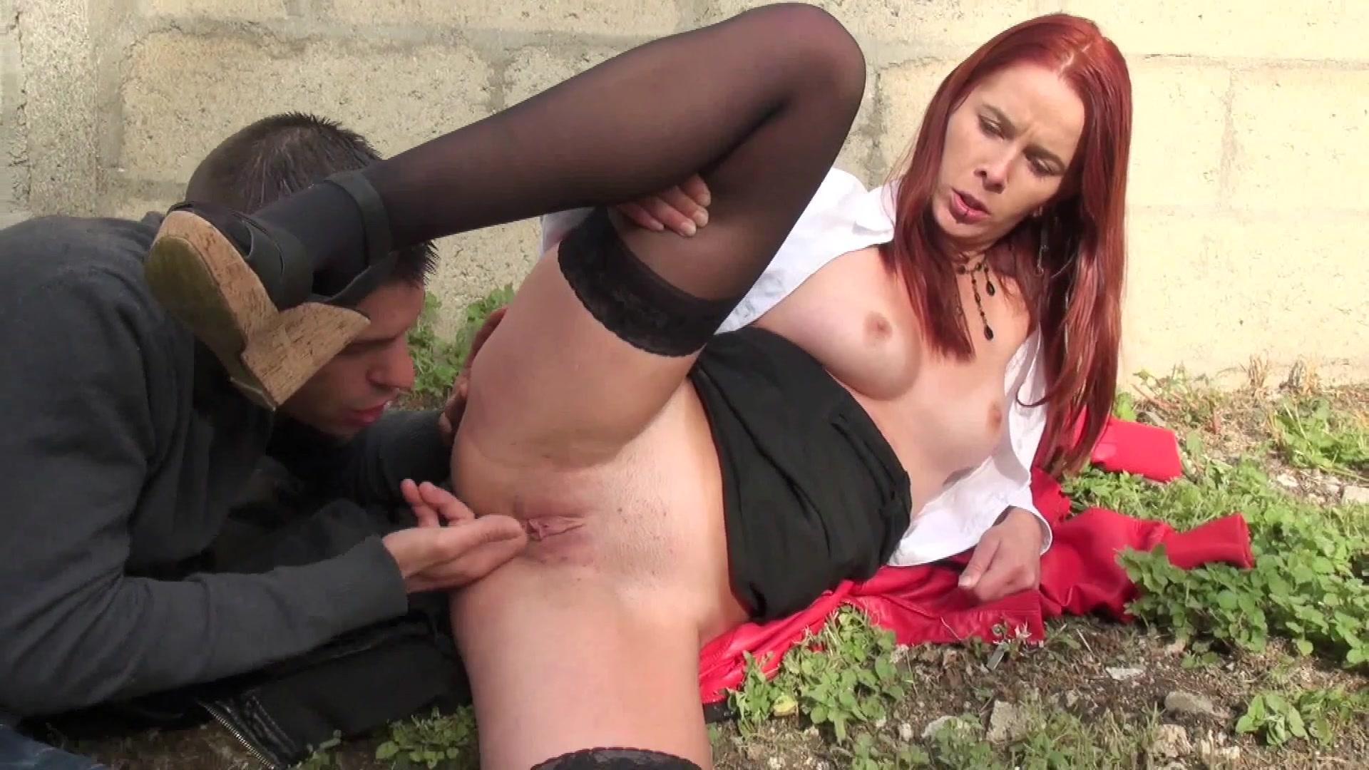 Lilliana recommend Julia roberts sucking dick