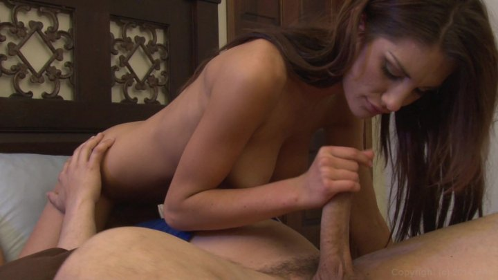 Streaming porn video still #1 from Friends And Family 4