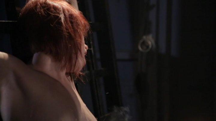 Streaming porn video still #1 from Bonnieland: A Gangbang Fantasy