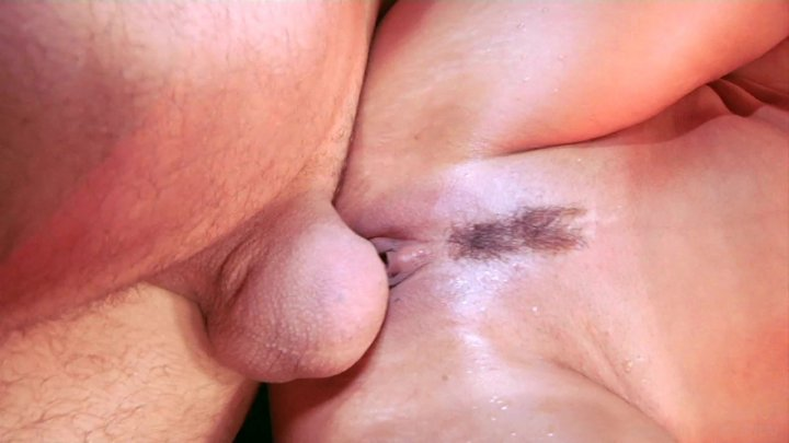 Streaming porn video still #1 from Big Wet Tits 8