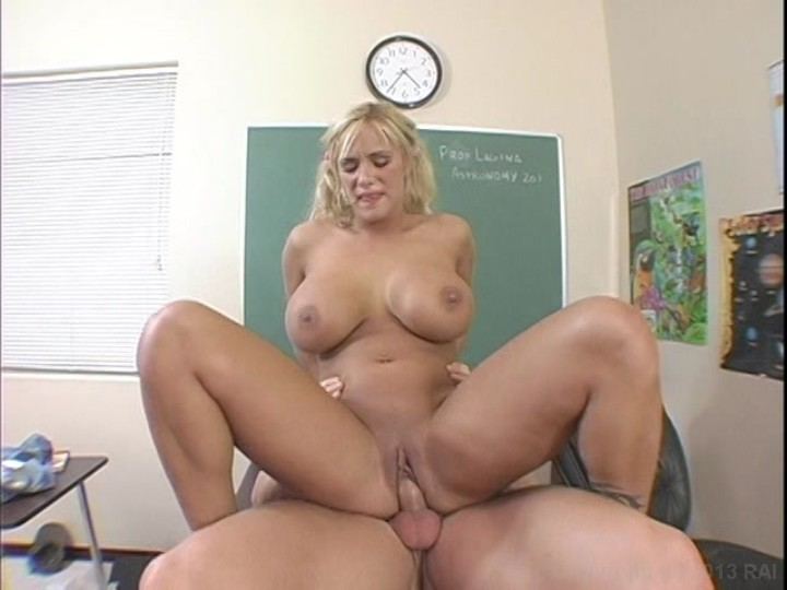 Fingering innocent pink pussy young