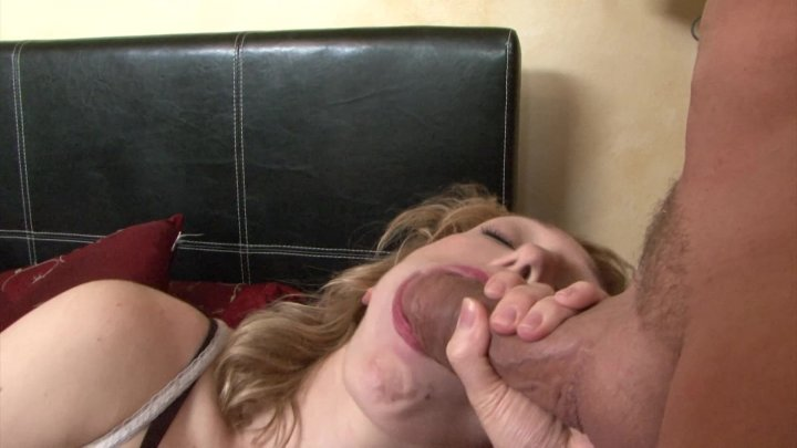 Streaming porn video still #1 from Couples Seeking Teens 6