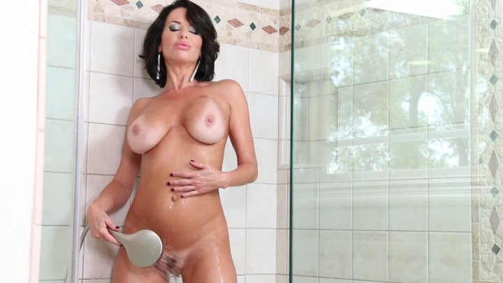 Streaming porn video still #1 from So You Think You Can Squirt? Vol. 4